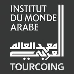 Institut du monde arabe Tourcoing ima